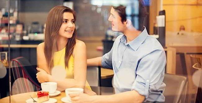 juridisk dating ålder i new mexico